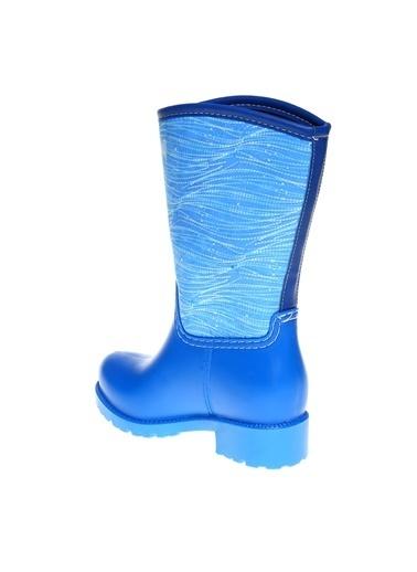 Gigi Çizme Renkli